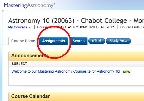 Astronomy help with university assignments