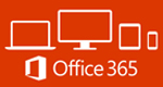 MS Office 365 for Education