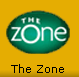 The Zone-image