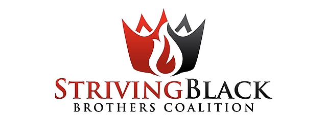 Striving Black Brothers Coalition