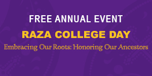 Raza College Day